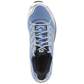 Salomon X-Tour 2 - Chaussures running Homme - gris